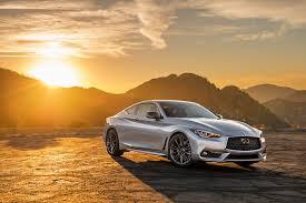 infiniti announces pricing for q60 3 0t sport autoguide com news