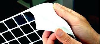revetement adhesif pour plan de travail de cuisine adhesif pour plan de travail cuisine revetement adhesif plan de