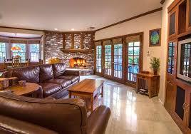 open concept kitchen living room floor plans birdcages