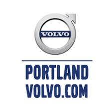 volvo logo 2016 portland volvo cars youtube