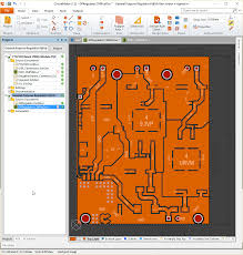 home design software for windows 8 100 home design software to download 100 home design mac
