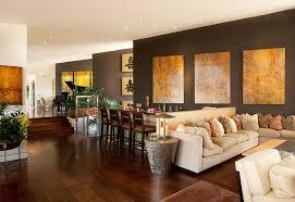 home interior paintings home interior decorating ideas