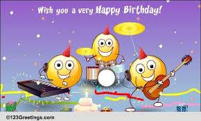happy birthday singing cards free happy birthday singing cards polkumatch info