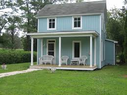 simple small house exterior designs best house design charming