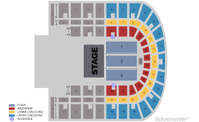 Ticketmaster Floor Plan The Oncenter War Memorial Arena Syracuse Tickets Schedule