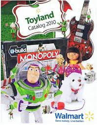 target toy book black friday sale coupons for blondes walmart amazon and target sales a cease