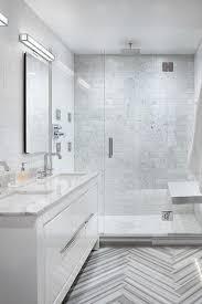 Purple And Grey Bathroom Download White And Gray Tile Bathroom Gen4congress Com