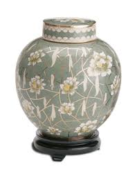 memorial urns cremation urns and keepsakes southern cremations funerals in