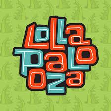 Lollapalooza Map Chicago U0027s Lollapalooza 2017
