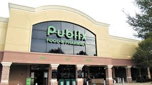 publix rolls out limited edition nfl subs in tampa miami
