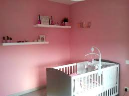 chambre elie bébé 9 lit bebe 9 chambre nolan bebe 9 la complate sintacgrera