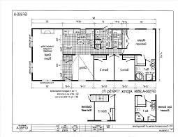 automotive shop layout floor plan the images collection of layout ideas workshop floor plans