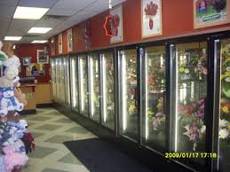 Flowers Direct Same Day Flower Delivery In Calgary Freshness Guaranteed