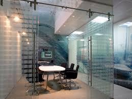 interior sliding glass doors and pivot sliding doors avanti