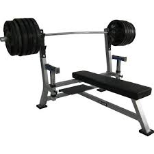 Sports Authority Bench Press Bench Excellent 9 Best Olympic Weight Benches Images On Pinterest