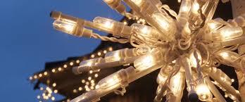 denver lights outdoor lighting in denver colorado