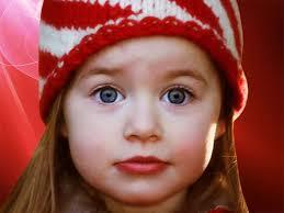cute babie eyes wallpapers best 25 cute baby wallpaper ideas on pinterest small baby