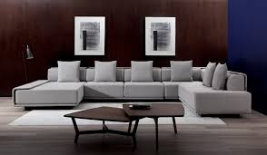 Large Modular Sofas Svensson Modular U Shape Corner Sofa Delux Deco