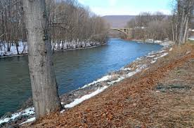 Pennsylvania rivers images Schuylkill river named 2014 pa river of the year news jpg