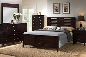 bedroom reddington queen bedroom cool features 2017 queen full size of bedroom reddington queen bedroom cool features 2017 furnitures fabulous modern bedroom furniture