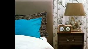 10 design tips for small bedrooms youtube 10 design tips for small bedrooms