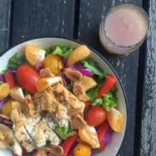 Salad Main Dish - main dish salad recipes allrecipes com