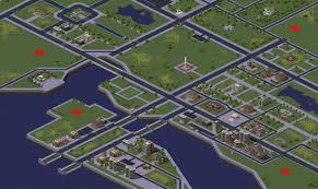 qm map previews standard westwood maps red alert 2 maps xwis