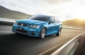 lexus gs 450h lpg lpg industry calls for importers to bring lpg models to australia