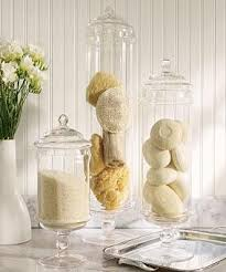 bathroom apothecary jar ideas day of activities for big apothecaries