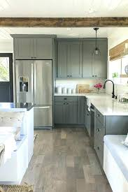 cheapest kitchen cabinets image titled build inexpensive kitchen