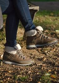 womens walking boots uk reviews review giveaway hi tec s kono espresso walking boots