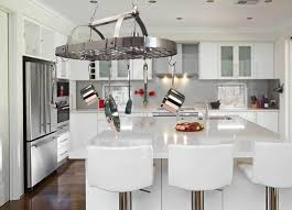 kitchen ceiling designs amazon com elegant designs pr1000 bsn home collection 2 light