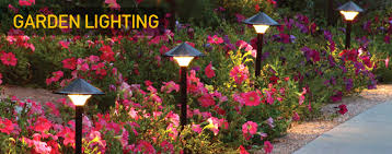 Outdoor Low Voltage Led Landscape Lighting Led Landscape Lights Dekor Lighting