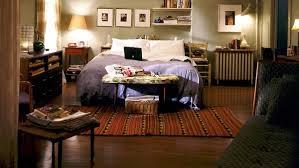 home design tv shows 2016 home design interior design tv shows 2016