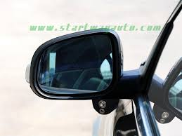Blind Spot Side Mirror New Products Car Blind Spot System Sensor Startway Autopart Ltd
