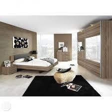 Wohnzimmer Weihnachtlich Dekorieren Wohndesign 2017 Interessant Coole Dekoration Schlafzimmer Sets