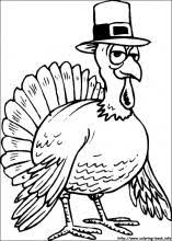 thanksgiving coloring book pages u2013 happy thanksgiving