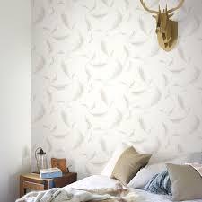 papier peint intisse chambre papier peint intisse avec 46 ides dimages de papier peint intisse