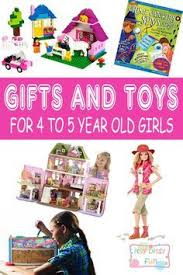 birthday gifts for in gift ideas for 5 year birthdays gift and