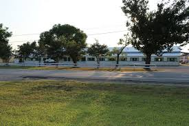 best antique shopping in texas salado mayor blog welcome to the best village in texas