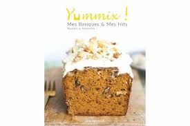 ma cuisine thermomix pdf livre cuisine thermomix ma cuisine livre cuisine thermomix tm5 pdf