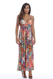 cheap maxi dresses just maxi dresses for women summer dresses at women s