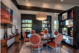 the home designers modern mountain design park city interior designers utah home