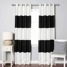 black and red curtains for bedroom awesome black and red livingroom black and white interior design ideas for living room