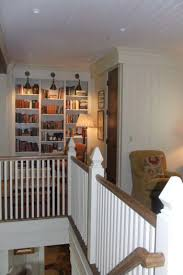 Bookcases With Lights 42 Best Bookcase Lights Images On Pinterest Home Live And Bookcases