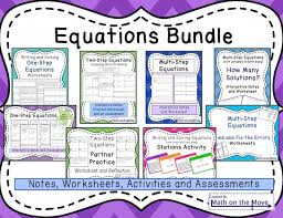 24 best math 7 multiply and divide rational numbers 7 ns images on