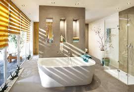 edle badezimmer innenarbeiten maler schweis