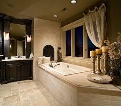 best ways to clean tile floors u0026 grout clean tile