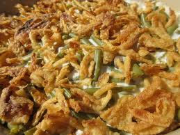 green bean dish for thanksgiving french u0027s famous green bean casserole how to make green bean
