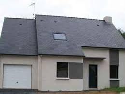 maison a louer 4 chambres maison à louer à pontchâteau 44160 location maison à pontchâteau
